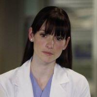 Grey's Anatomy saison 8 : Lexie peut-elle reconquérir Mark ? (SPOILER)