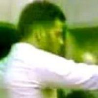 Zelko et Zarko tabassés : La vidéo de leur agression !