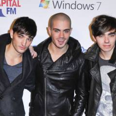 The Wanted VS One Direction : on fait le point !