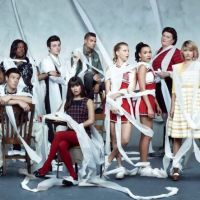 Glee saison 3 : une page se tourne pour le Glee Club (SPOILER)
