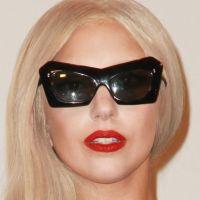 Lady Gaga méga fan de Britney Spears : la preuve en photo !