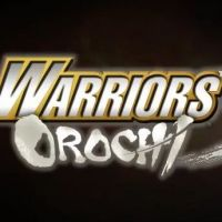 Warriors Orochi 3 : le trailer qui fait mal !