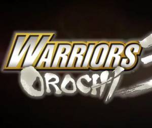 Warriors Orochi 3, le trailer