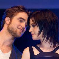 Cannes 2012 : Robert Pattinson et Kristen Stewart veulent officialiser leur couple sur le tapis rouge !