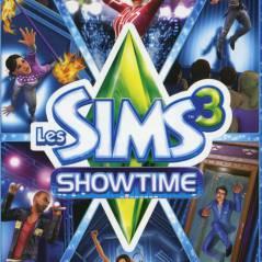 Les Sims 3 : Showtime, et c'est parti pour le Show sur PC ! (TEST)