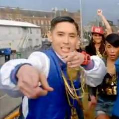 Far East Movement, The Young Professionals, Aura Dione et Muttonheads en live au 1515 pour So Music et Universal Music !