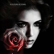 Vampire Diaries saison 3 : Elena, fleur fragile sur un nouveau poster (PHOTO)