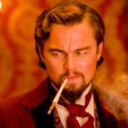Leonardo DiCaprio : enfin méchant pour Django Unchained de Quentin Tarantino ! (PHOTOS)