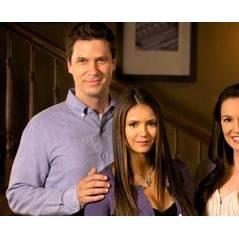 Vampire Diaries saison 3 : premières images de l'épisode final ! (SPOILER)