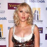 The Avengers : Scarlett Johansson héroïque, mais pas au lit !