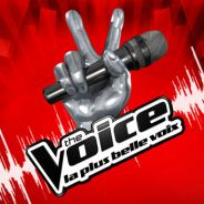 The Voice : De Nantes à Rouen en passant par Paris, les finalistes vont voir du pays !