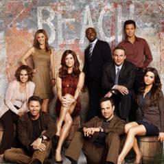 Private Practice saison 6 : une dernière saison et puis s'en va ?