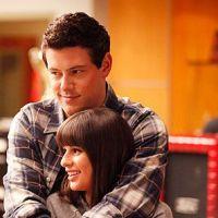 Lea Michele et Cory Monteith : ils vont vivre ensemble !
