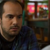 """Bref : Navo traite la VOD de """"merde"""", énorme coup de gueule sur Twitter !"""