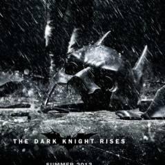 Batman The Dark Knight Rises vs The Avengers : c'est déjà la guerre chez les héros !