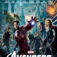 The Avengers, second plus gros succès cet été ?