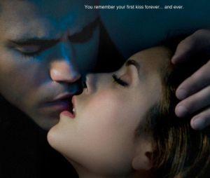 Elena va-t-elle choisir Stefan ? Réponse le 10 mai 2012 !