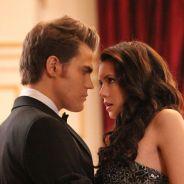 Vampire Diaries saison 3 : pourquoi Elena doit choisir Stefan !