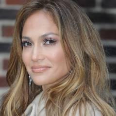 Jennifer Lopez maman again après Dance Again ? Elle rêve d'adopter !