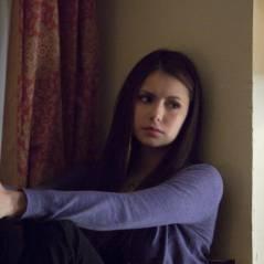 Vampire Diaries saison 3 : 5 choses à savoir sur l'épisode final (SPOILER)