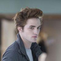 Robert Pattinson : il a volé des fringues pour jouer dans Twilight !