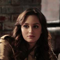 Gossip Girl saison 5 : Blair doit-elle choisir Chuck ou Dan ?