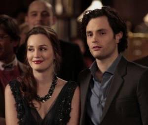 Blair préférera-t-elle Dan ?