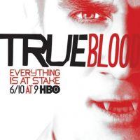 True Blood saison 5 : les vampires sortent les crocs sur les nouveaux posters (PHOTOS)