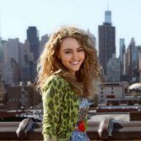 The Carrie Diaries, Arrow... Découvrez les nouvelles séries 100% teens de la CW !