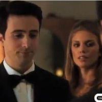 90210 saison 4 : Naomi va-t-elle arrêter le mariage de Max dans l'épisode final ? (SPOILER)