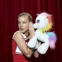 Glee saison 4 : Britney Spears va (encore) les faire chanter (SPOILER)