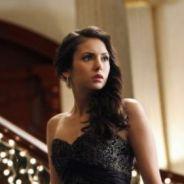Vampire Diaries saison 4 : le triangle amoureux toujours présent (SPOILER)