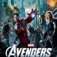 Avengers, meilleur que Battleship !
