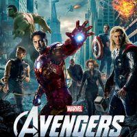 The Avengers coule Battleship et fait tomber les records !