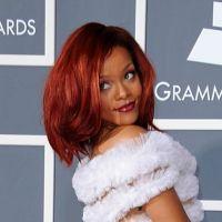 Rihanna : Non, elle ne sera pas Whitney Houston au cinéma !