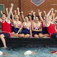Glee saison 3 : pas de départ dans l'épisode final ! (SPOILER)