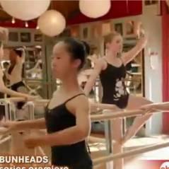 Bunheads : la nouvelle série en mode Un, Dos, Tres (VIDEO)