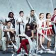 Fin du lycée pour le Glee Club, comment tout s'est terminé ?