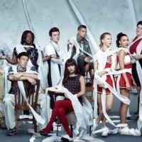 Glee saison 3 : Rachel, Finn et les autres, quelle fin pour les diplômés ?