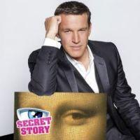 Secret Story 6 : Ca sent à fond la pièce secrète !
