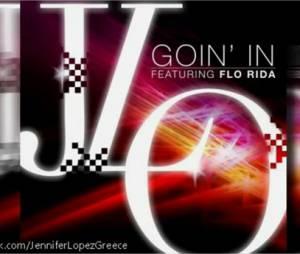 Découvrez le titre inédit de Jennifer Lopez, Goin'In