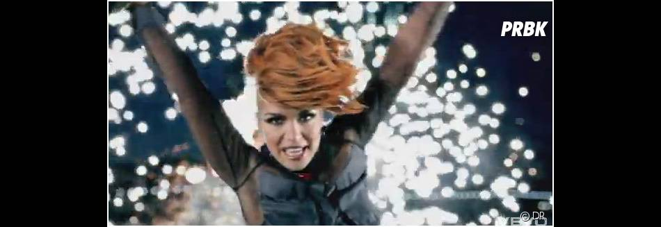 Eva Simons est en featuring sur This Is Love
