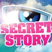 La liste des candidats de Secret Story 6 !