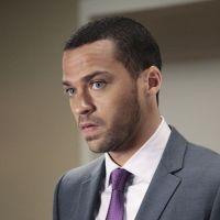Grey's Anatomy saison 9 : Jackson traumatisé par la mort de Lexie mais vite dans les bras d'une autre ? (SPOILER)