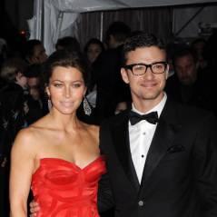 Jessica Biel et Justin Timberlake : big fiesta pour leurs fiançailles !
