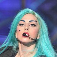 Lady Gaga : Madonna la flingue (encore) sur sa tournée (vidéo)