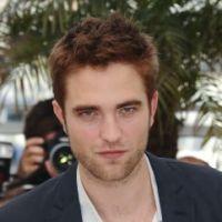 Robert Pattinson à Paris : Petit Journal et Grand Rex au programme !