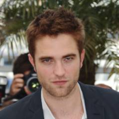 Robert Pattinson à Paris : Petit Journal et Grand Rex au programme !