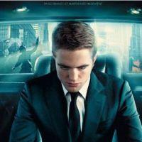 Robert Pattinson : il remet déjà ça avec David Cronenberg !