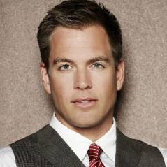 NCIS : DiNozzo va faire un tour dans le spin-off de The Closer !